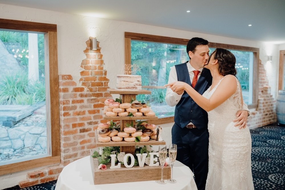The Potters Wedding Photos The Potters Receptions Wedding Photographer Photography 191208 085