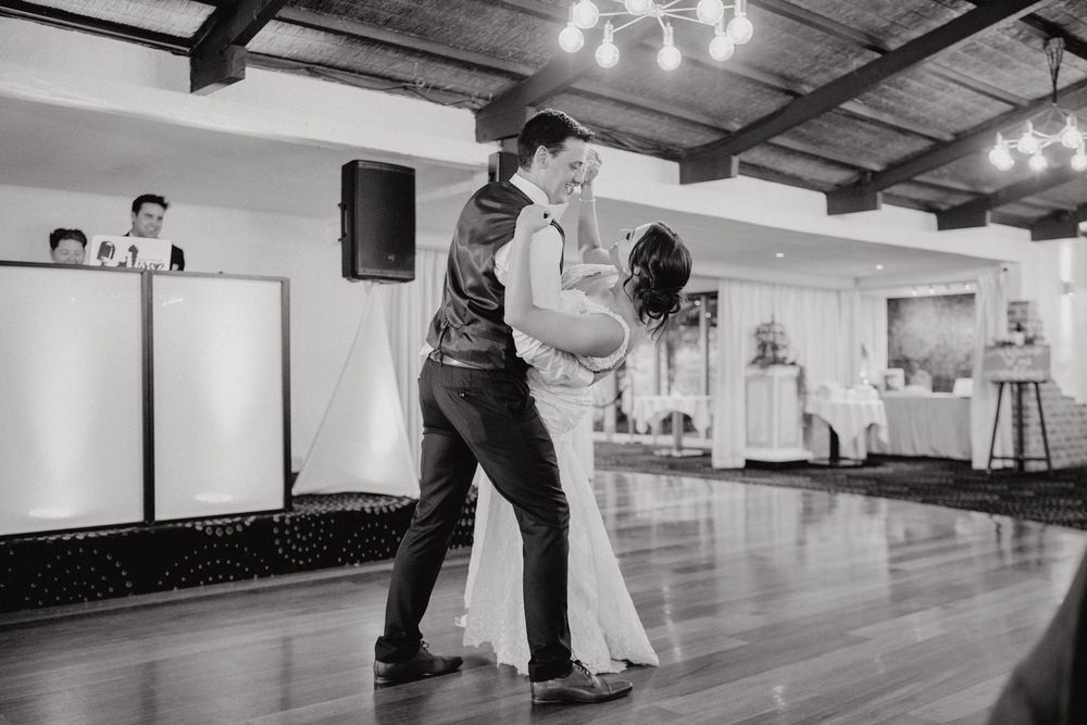 The Potters Wedding Photos The Potters Receptions Wedding Photographer Photography 191208 086