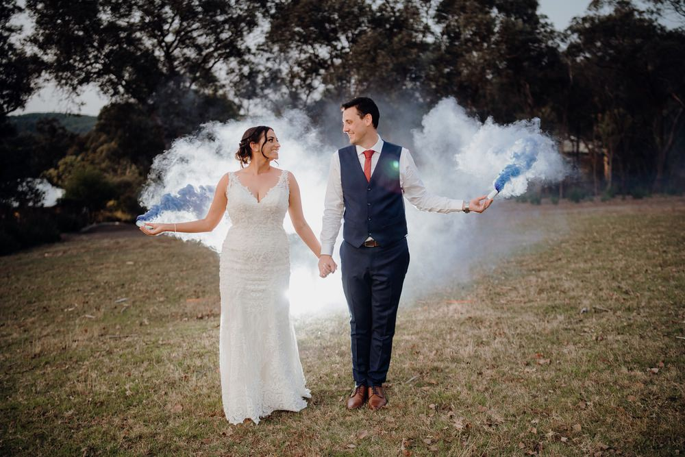 The Potters Wedding Photos The Potters Receptions Wedding Photographer Photography 191208 088