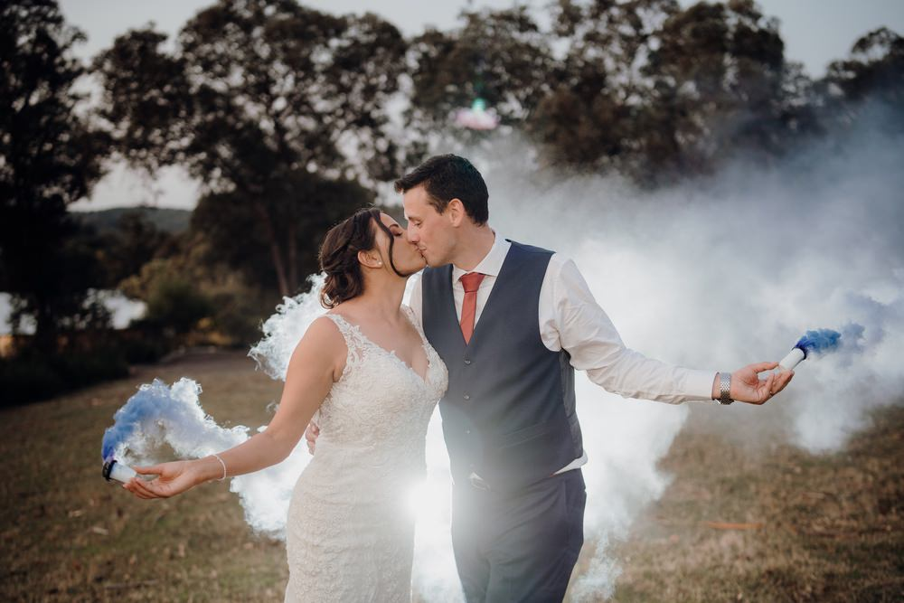 The Potters Wedding Photos The Potters Receptions Wedding Photographer Photography 191208 089
