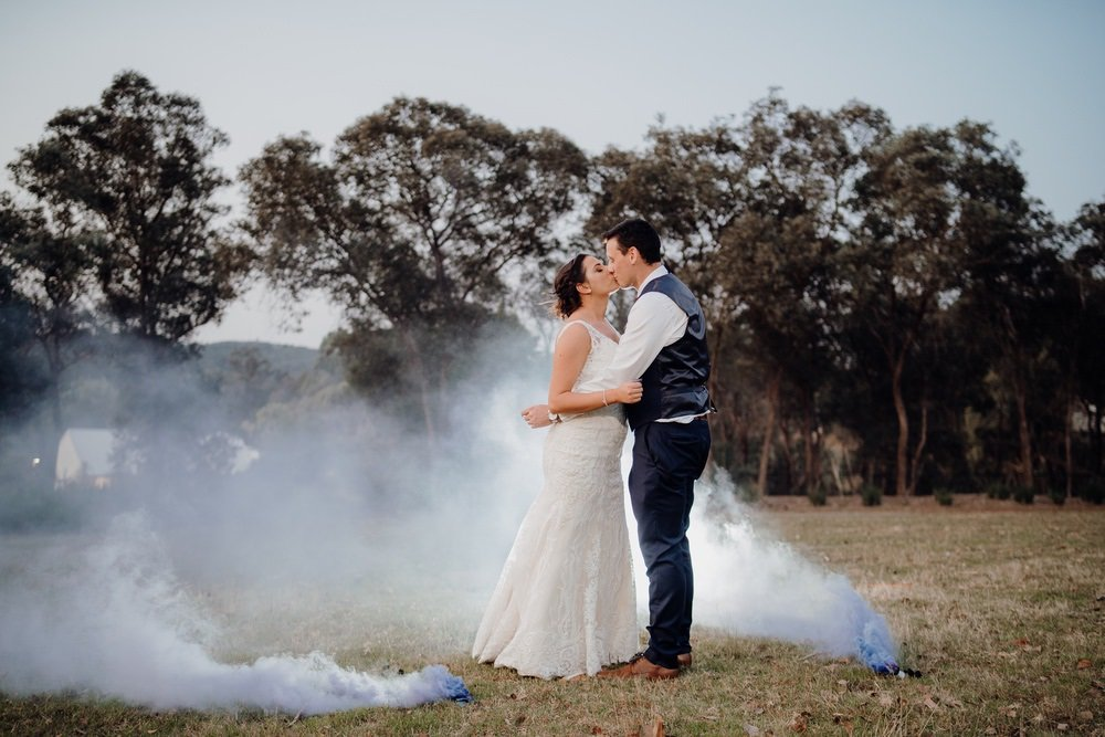 The Potters Wedding Photos The Potters Receptions Wedding Photographer Photography 191208 090