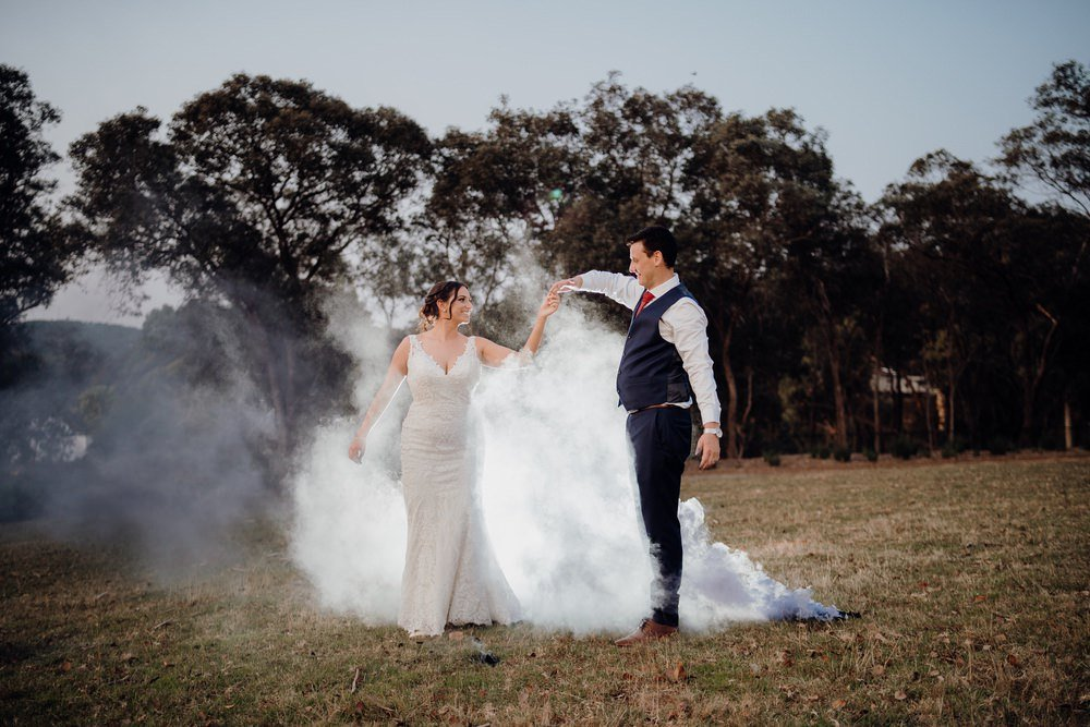 The Potters Wedding Photos The Potters Receptions Wedding Photographer Photography 191208 091