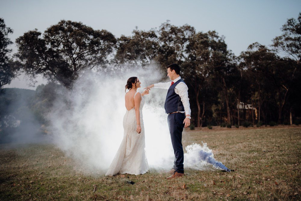 The Potters Wedding Photos The Potters Receptions Wedding Photographer Photography 191208 092