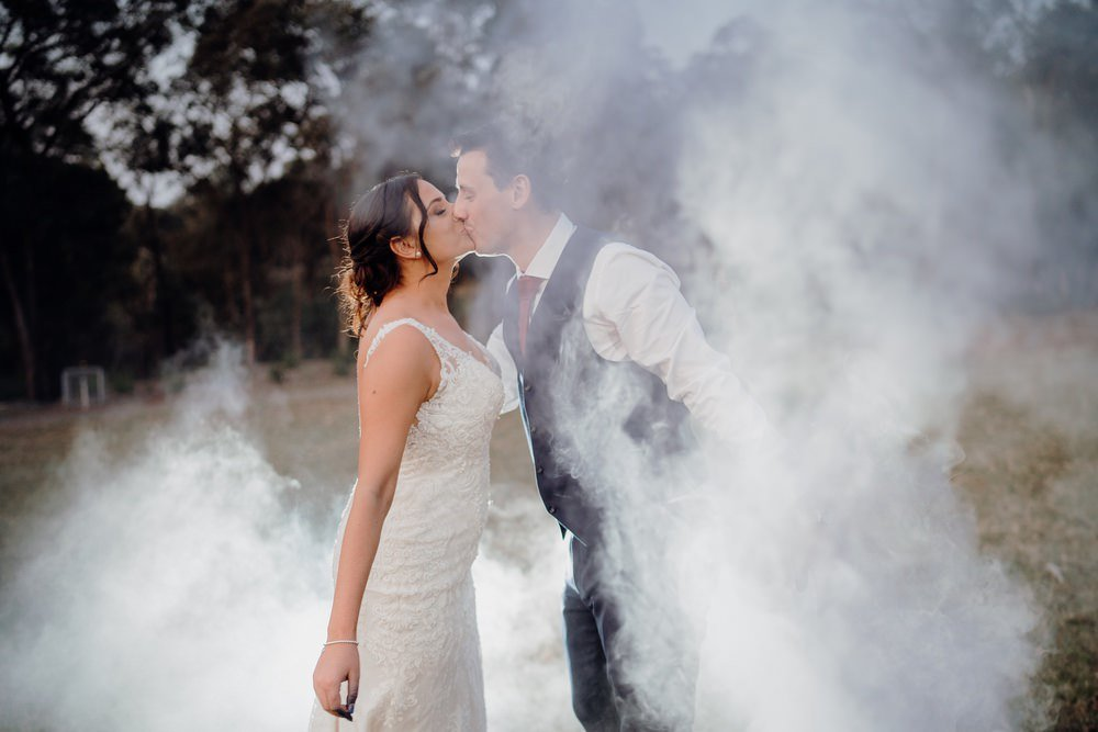The Potters Wedding Photos The Potters Receptions Wedding Photographer Photography 191208 093