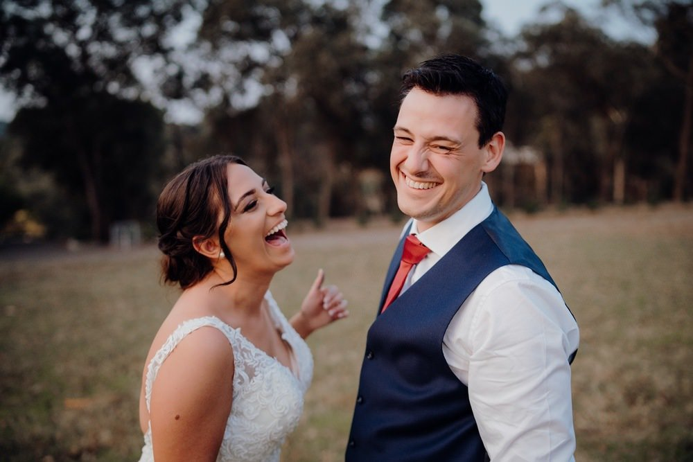 The Potters Wedding Photos The Potters Receptions Wedding Photographer Photography 191208 095