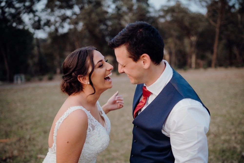 The Potters Wedding Photos The Potters Receptions Wedding Photographer Photography 191208 096
