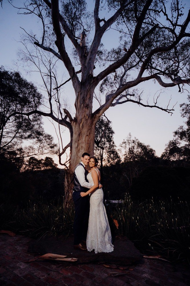 The Potters Wedding Photos The Potters Receptions Wedding Photographer Photography 191208 097