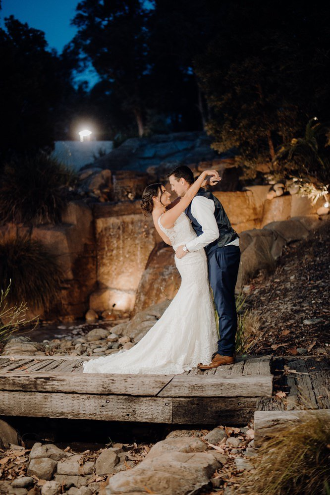 The Potters Wedding Photos The Potters Receptions Wedding Photographer Photography 191208 099