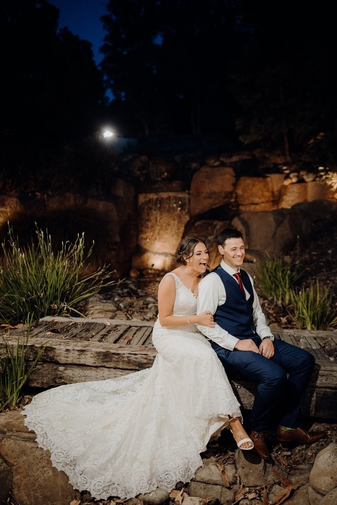 The Potters Wedding Photos The Potters Receptions Wedding Photographer Photography 191208 100