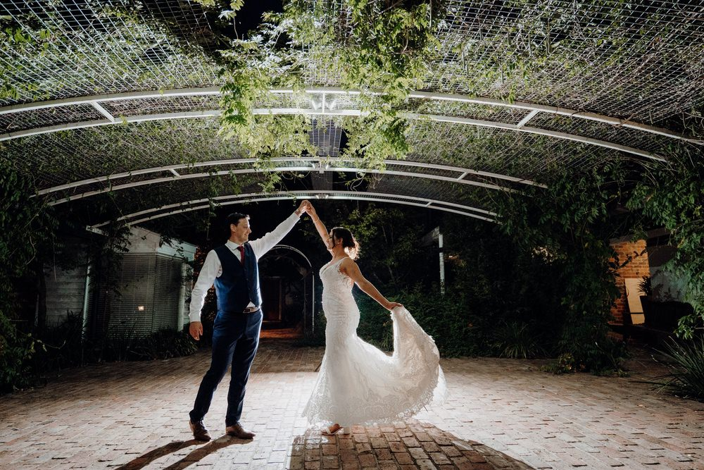 The Potters Wedding Photos The Potters Receptions Wedding Photographer Photography 191208 103