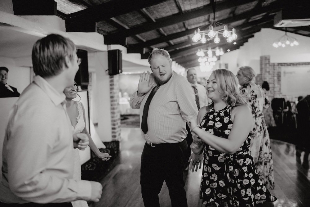 The Potters Wedding Photos The Potters Receptions Wedding Photographer Photography 191208 105