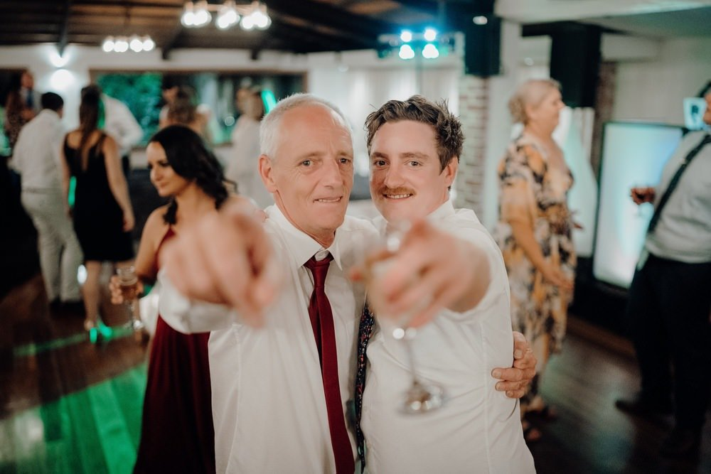 The Potters Wedding Photos The Potters Receptions Wedding Photographer Photography 191208 106