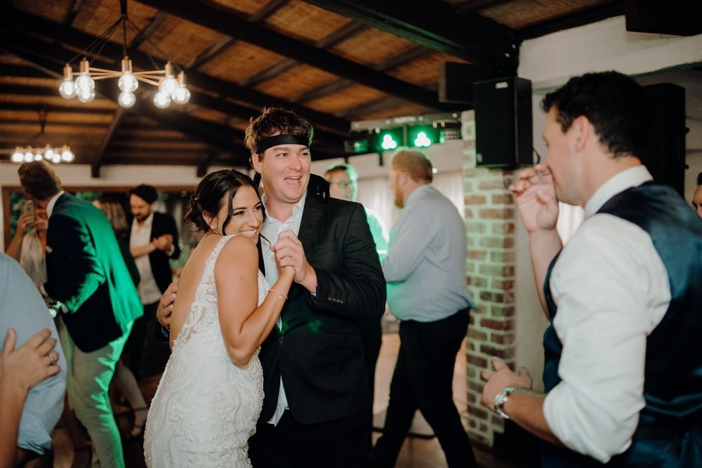 The Potters Wedding Photos The Potters Receptions Wedding Photographer Photography 191208 108