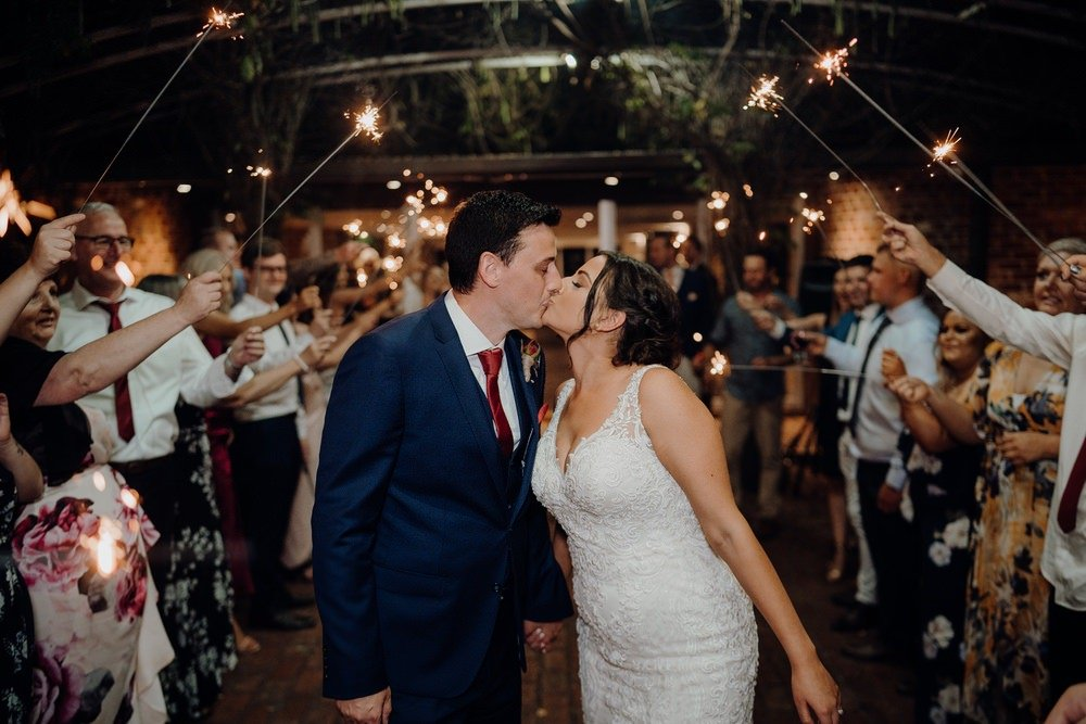 The Potters Wedding Photos The Potters Receptions Wedding Photographer Photography 191208 112
