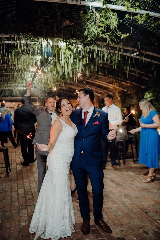 The Potters Wedding Photos The Potters Receptions Wedding Photographer Photography 191208 113