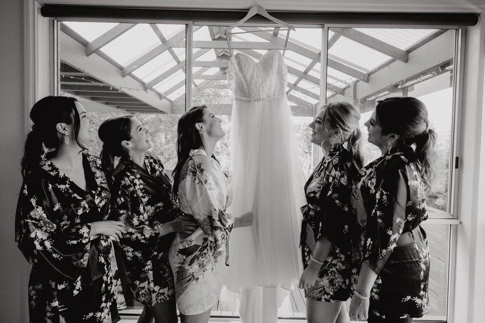 Vogue Ballroom Gardens Wedding Photos Vogue Ballroom Receptions Wedding Photographer Photography 006