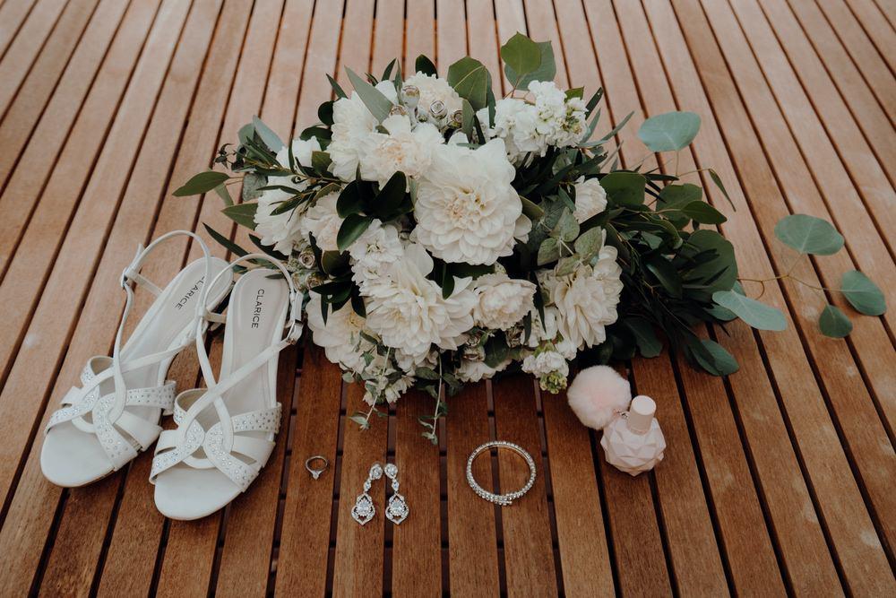 Vogue Ballroom Gardens Wedding Photos Vogue Ballroom Receptions Wedding Photographer Photography 008