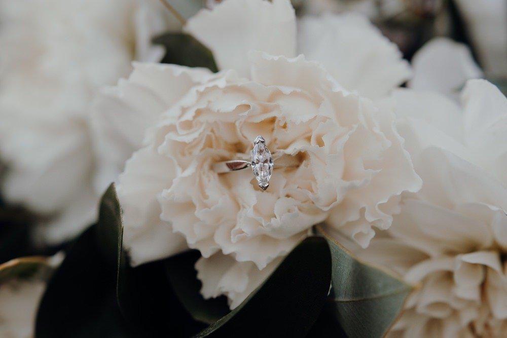 Vogue Ballroom Gardens Wedding Photos Vogue Ballroom Receptions Wedding Photographer Photography 009