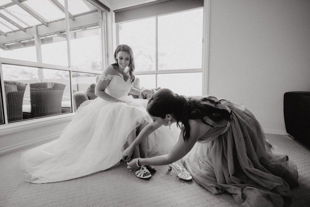 Vogue Ballroom Gardens Wedding Photos Vogue Ballroom Receptions Wedding Photographer Photography 015