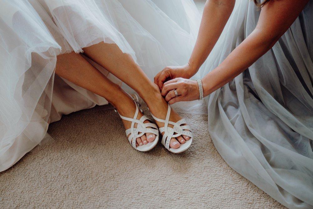 Vogue Ballroom Gardens Wedding Photos Vogue Ballroom Receptions Wedding Photographer Photography 016