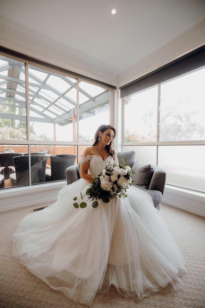 Vogue Ballroom Gardens Wedding Photos Vogue Ballroom Receptions Wedding Photographer Photography 017