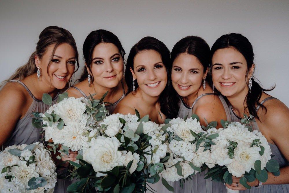 Vogue Ballroom Gardens Wedding Photos Vogue Ballroom Receptions Wedding Photographer Photography 018