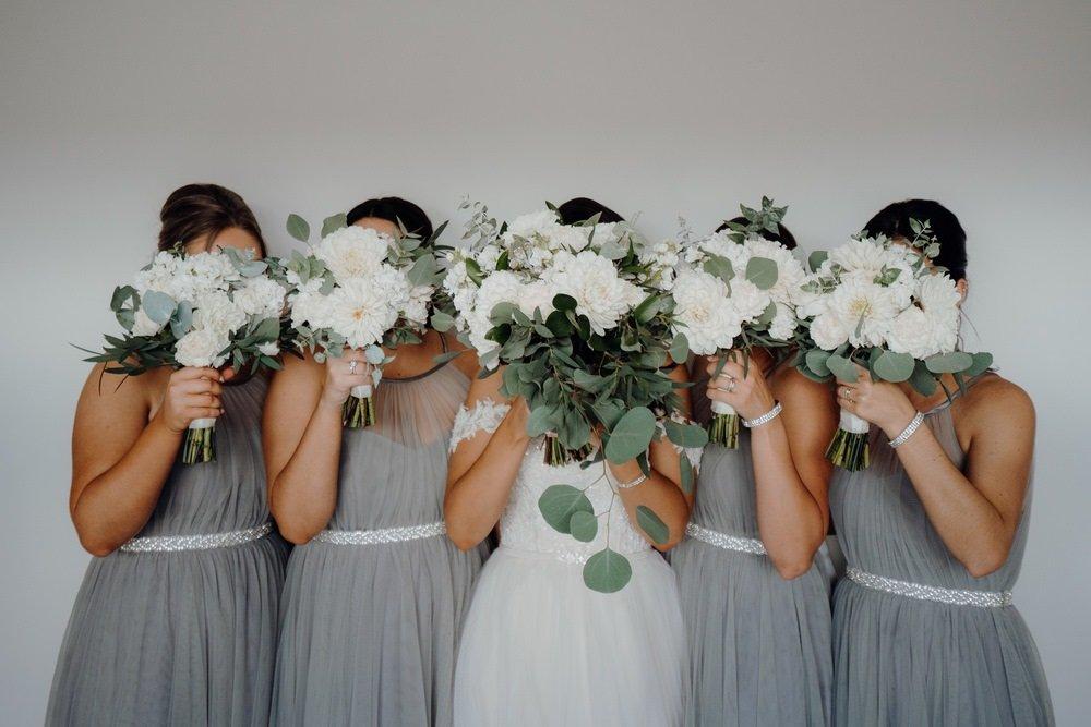 Vogue Ballroom Gardens Wedding Photos Vogue Ballroom Receptions Wedding Photographer Photography 019