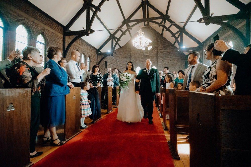Vogue Ballroom Gardens Wedding Photos Vogue Ballroom Receptions Wedding Photographer Photography 021