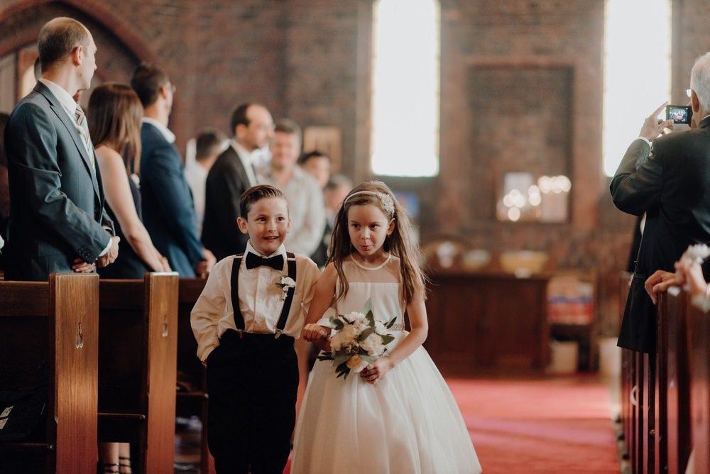 Vogue Ballroom Gardens Wedding Photos Vogue Ballroom Receptions Wedding Photographer Photography 022