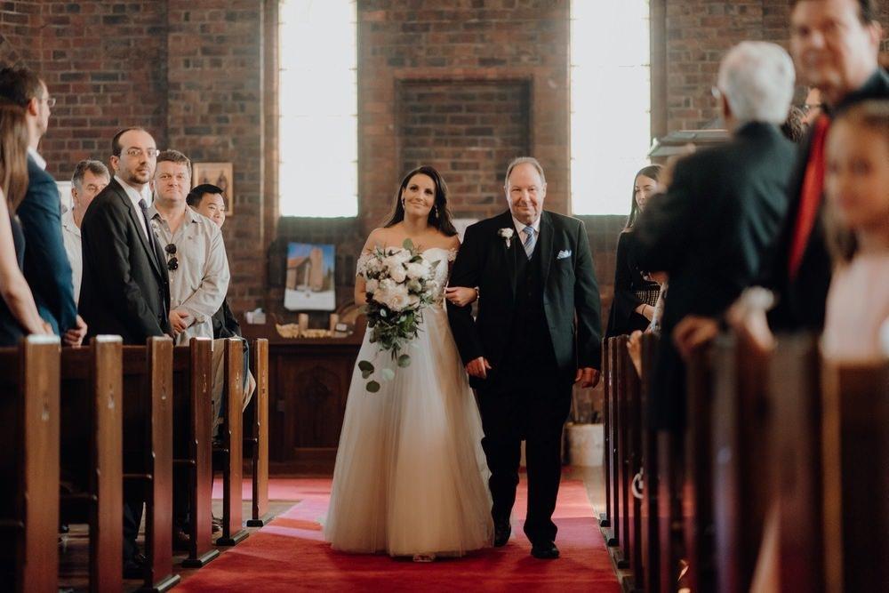 Vogue Ballroom Gardens Wedding Photos Vogue Ballroom Receptions Wedding Photographer Photography 023