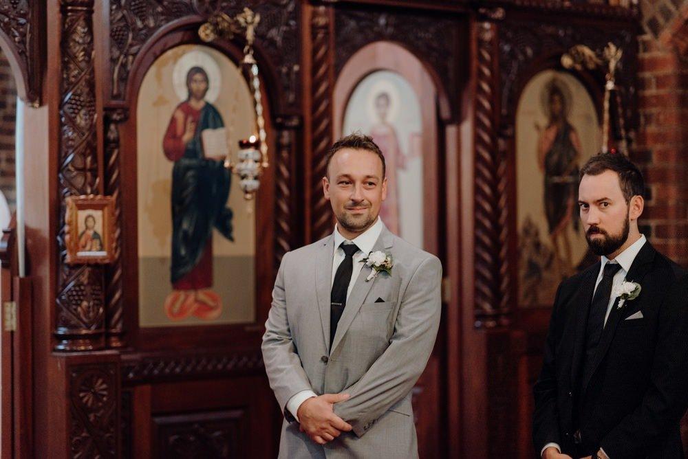 Vogue Ballroom Gardens Wedding Photos Vogue Ballroom Receptions Wedding Photographer Photography 024