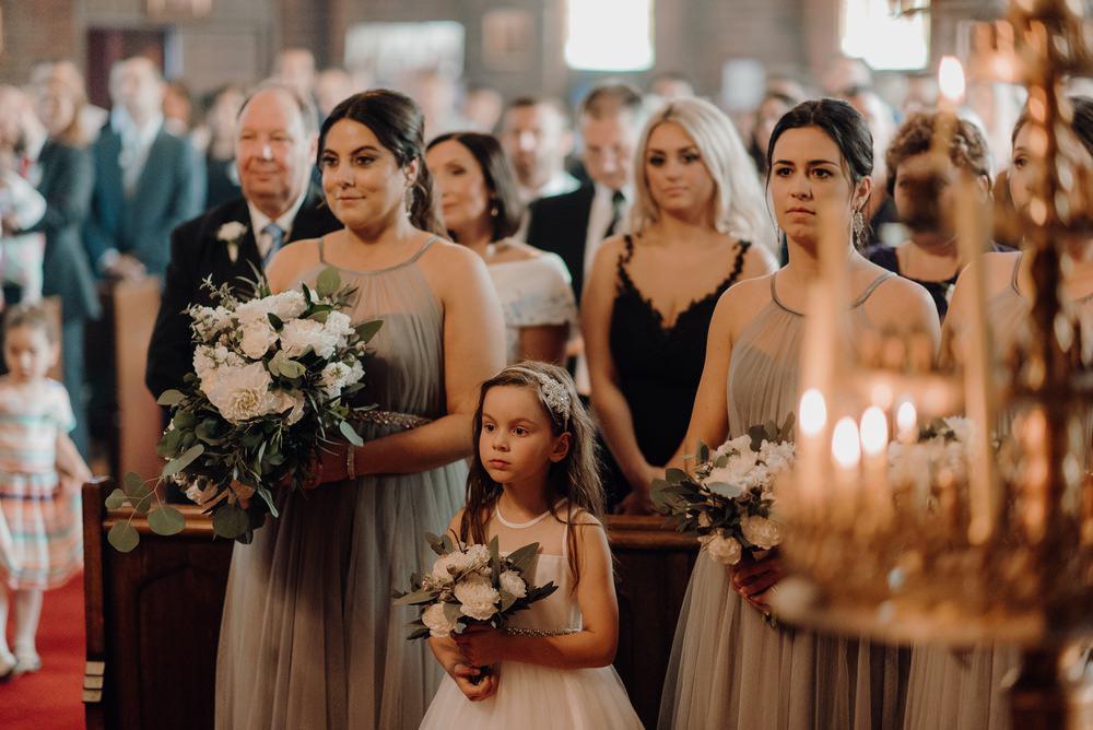 Vogue Ballroom Gardens Wedding Photos Vogue Ballroom Receptions Wedding Photographer Photography 026