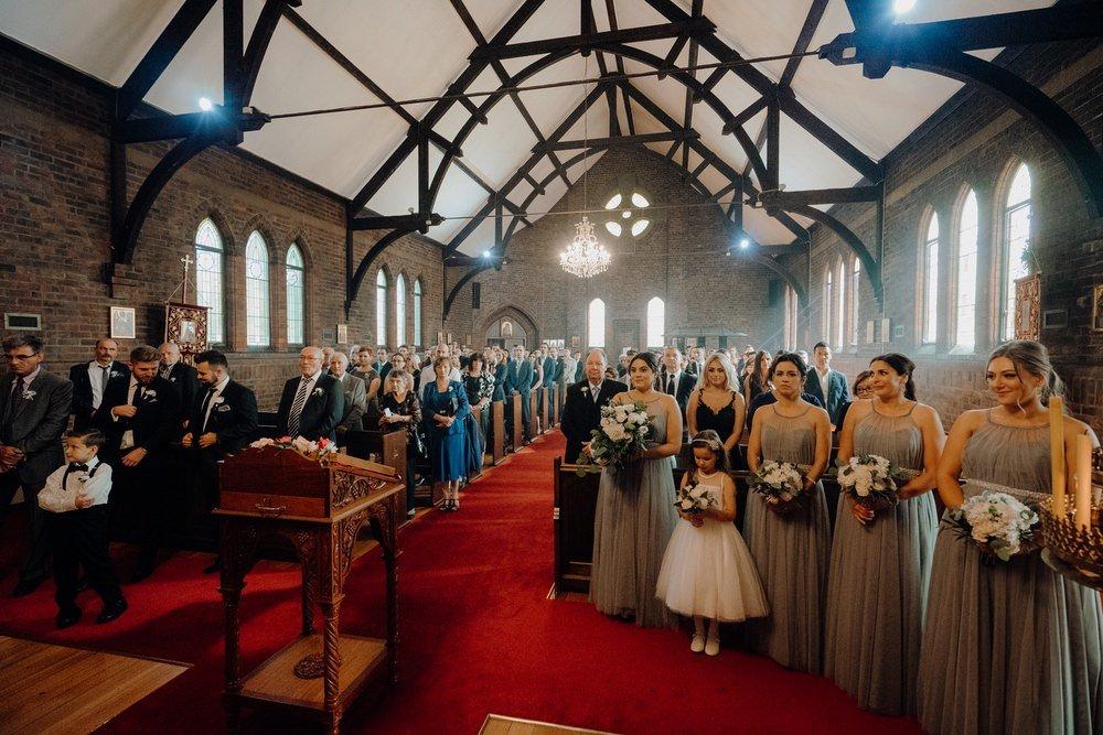 Vogue Ballroom Gardens Wedding Photos Vogue Ballroom Receptions Wedding Photographer Photography 027