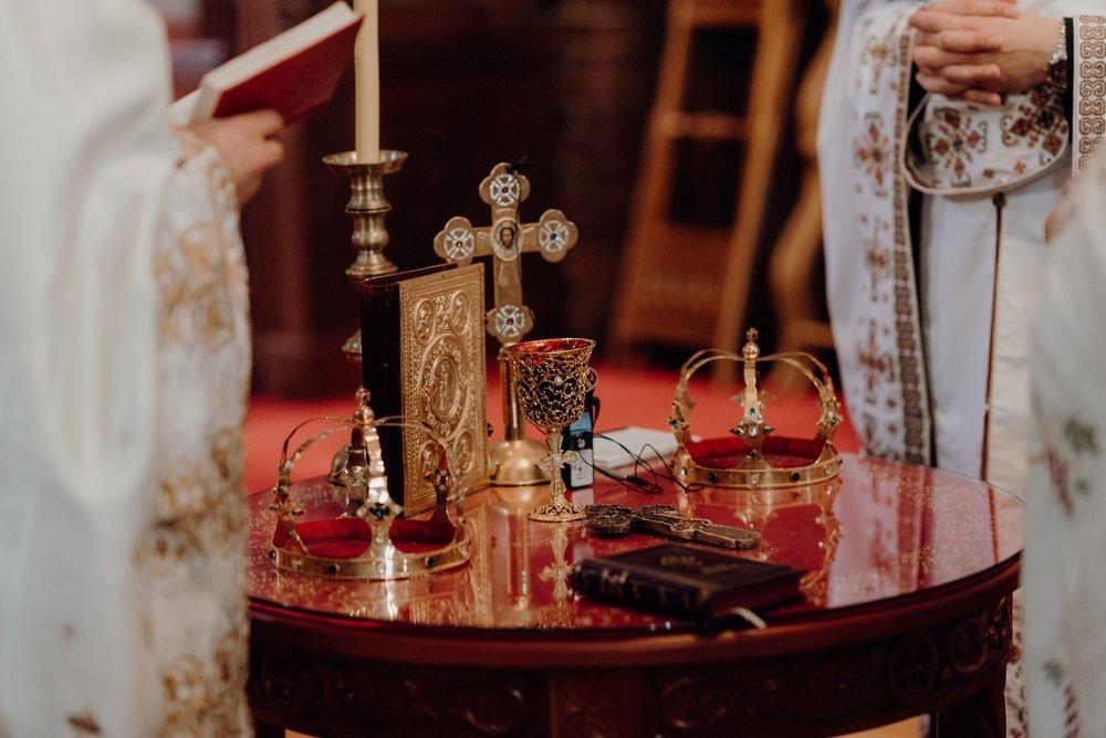 Vogue Ballroom Gardens Wedding Photos Vogue Ballroom Receptions Wedding Photographer Photography 030