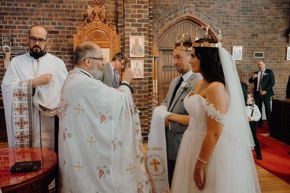 Vogue Ballroom Gardens Wedding Photos Vogue Ballroom Receptions Wedding Photographer Photography 031