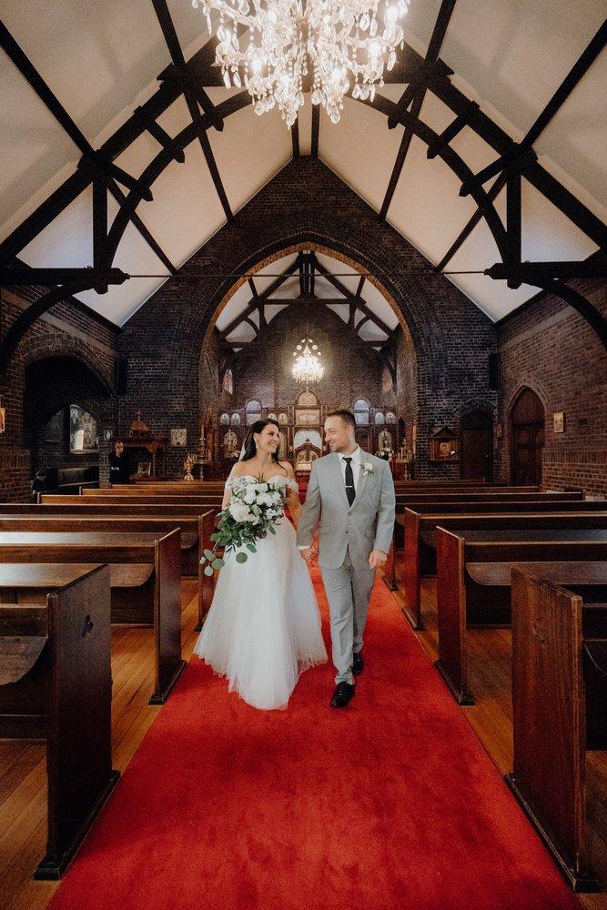 Vogue Ballroom Gardens Wedding Photos Vogue Ballroom Receptions Wedding Photographer Photography 035