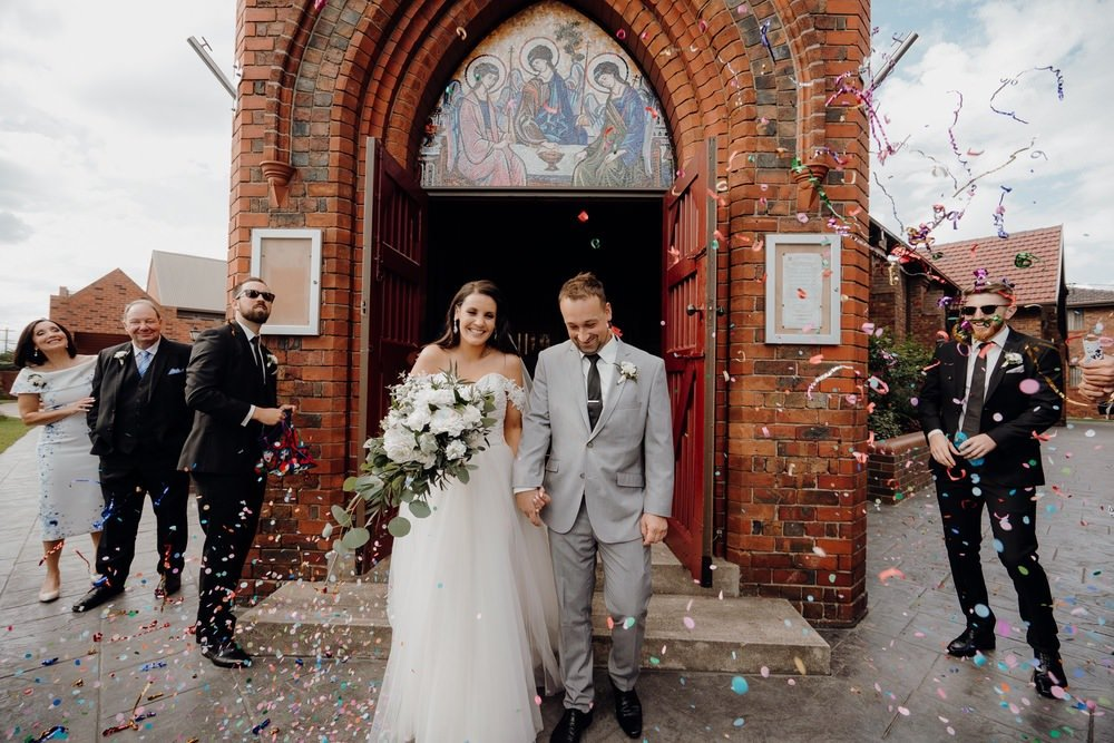 Vogue Ballroom Gardens Wedding Photos Vogue Ballroom Receptions Wedding Photographer Photography 036