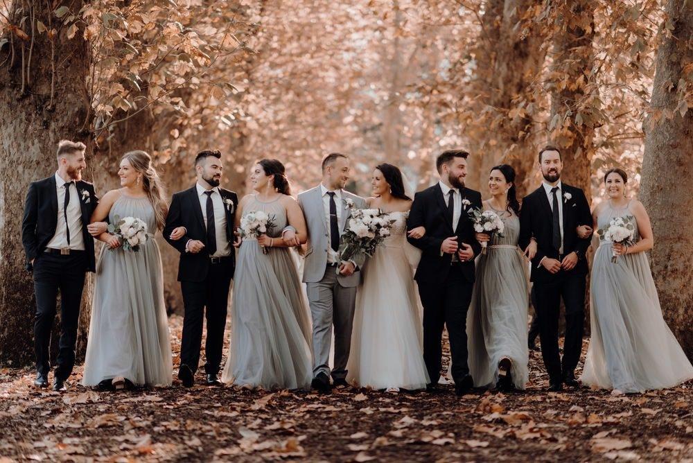 Vogue Ballroom Gardens Wedding Photos Vogue Ballroom Receptions Wedding Photographer Photography 040