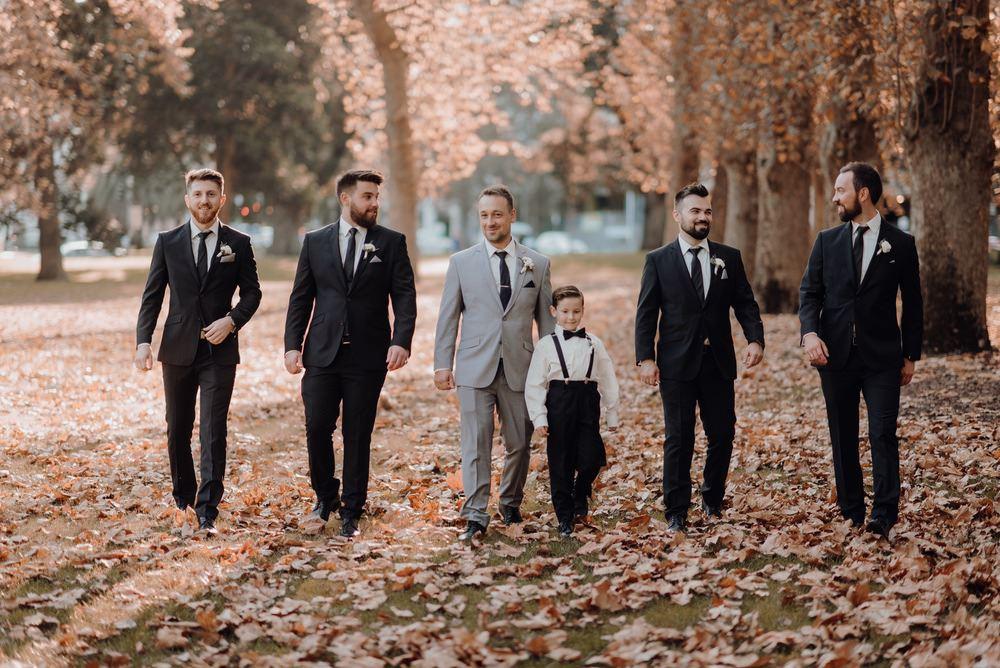 Vogue Ballroom Gardens Wedding Photos Vogue Ballroom Receptions Wedding Photographer Photography 042