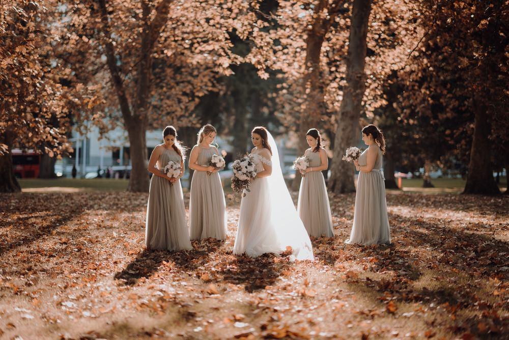 Vogue Ballroom Gardens Wedding Photos Vogue Ballroom Receptions Wedding Photographer Photography 044