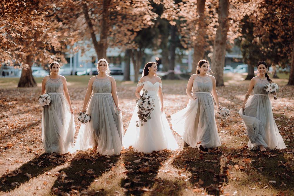 Vogue Ballroom Gardens Wedding Photos Vogue Ballroom Receptions Wedding Photographer Photography 045