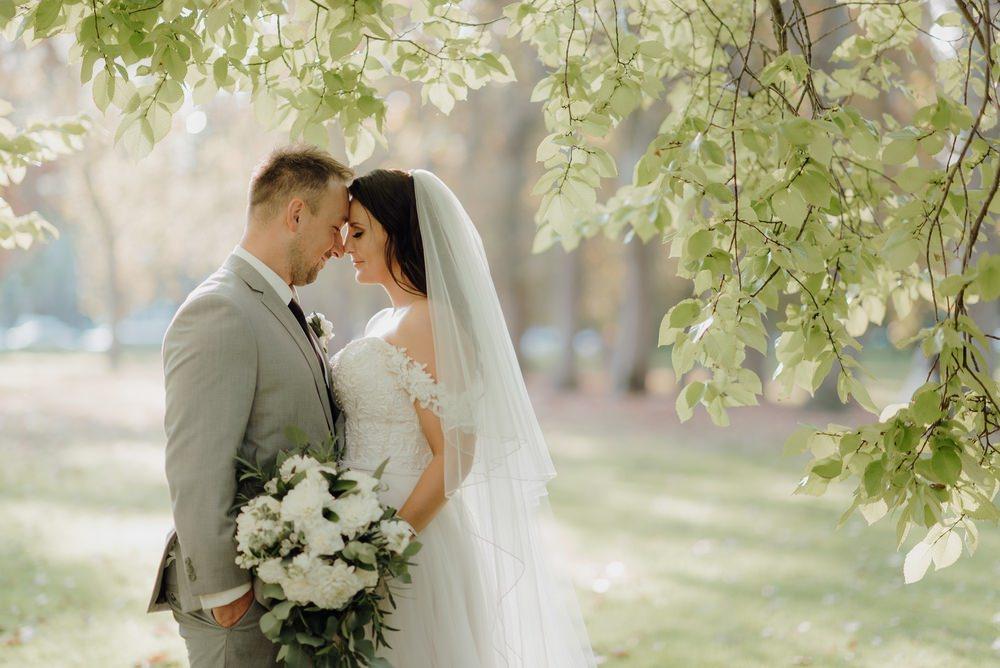 Vogue Ballroom Gardens Wedding Photos Vogue Ballroom Receptions Wedding Photographer Photography 046