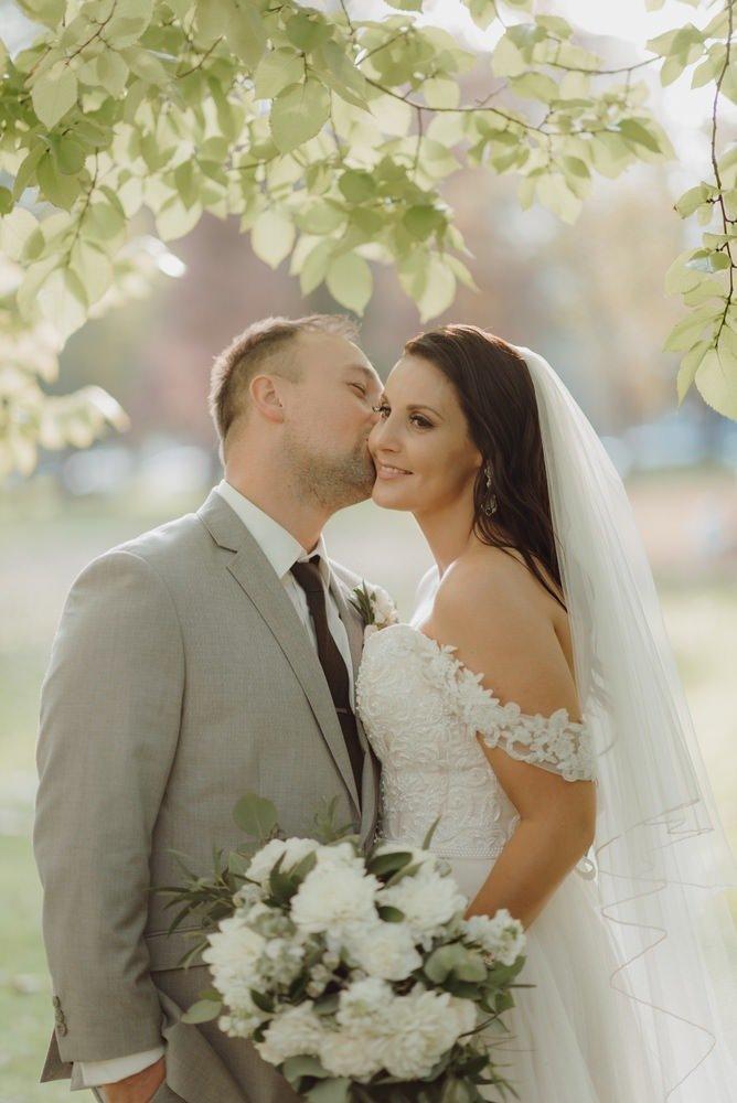Vogue Ballroom Gardens Wedding Photos Vogue Ballroom Receptions Wedding Photographer Photography 047