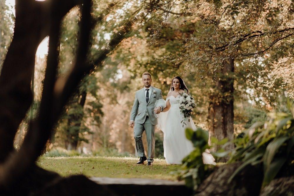 Vogue Ballroom Gardens Wedding Photos Vogue Ballroom Receptions Wedding Photographer Photography 048