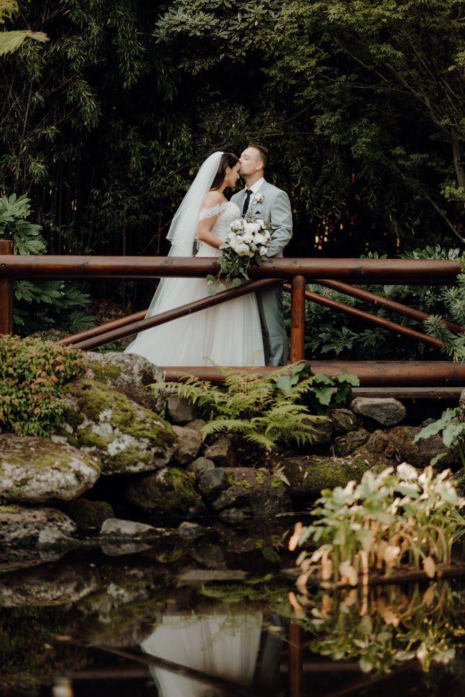 Vogue Ballroom Gardens Wedding Photos Vogue Ballroom Receptions Wedding Photographer Photography 051