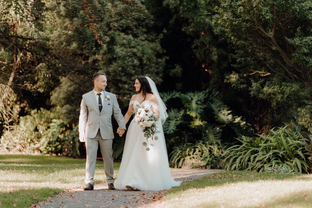 Vogue Ballroom Gardens Wedding Photos Vogue Ballroom Receptions Wedding Photographer Photography 053
