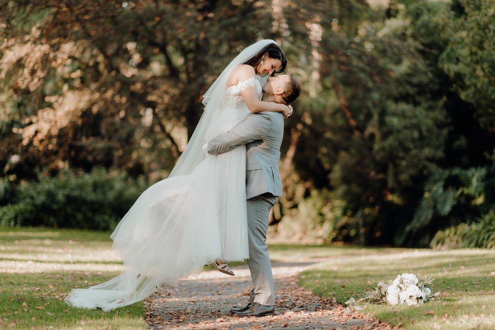 Vogue Ballroom Gardens Wedding Photos Vogue Ballroom Receptions Wedding Photographer Photography 054