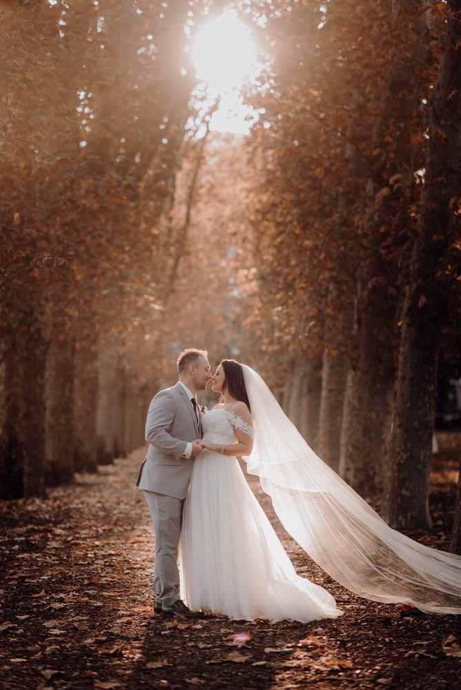 Vogue Ballroom Gardens Wedding Photos Vogue Ballroom Receptions Wedding Photographer Photography 055
