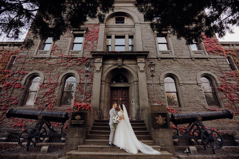 Vogue Ballroom Gardens Wedding Photos Vogue Ballroom Receptions Wedding Photographer Photography 059