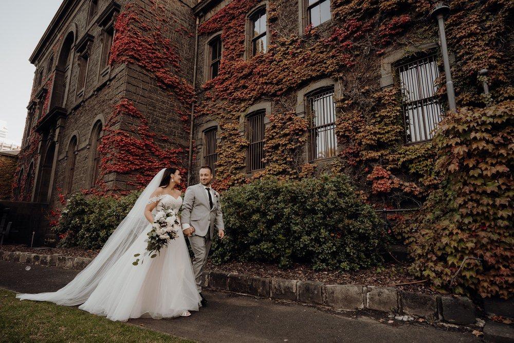 Vogue Ballroom Gardens Wedding Photos Vogue Ballroom Receptions Wedding Photographer Photography 060